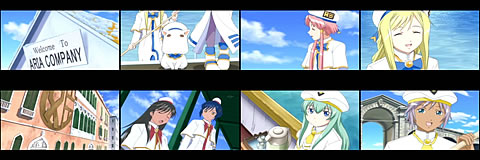 ARIA The ORIGINATION01-1