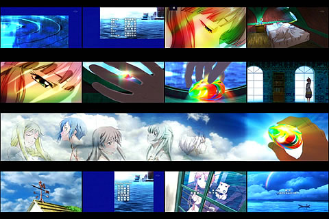 ARIA The ORIGINATION01-7