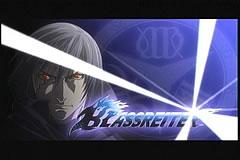 BLASSREITER13-8