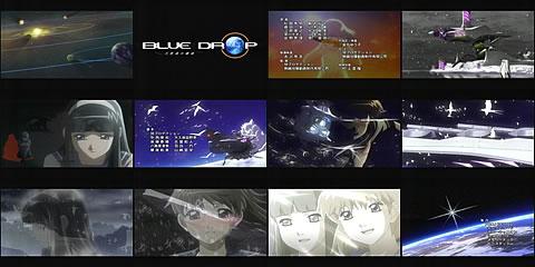 bluedrop01-8