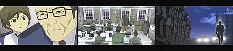 図書館戦争04-3